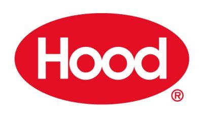 logo vector Hood