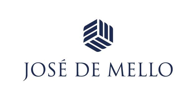 logo vector Jose de Mello