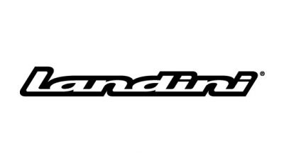 logo vector Landini