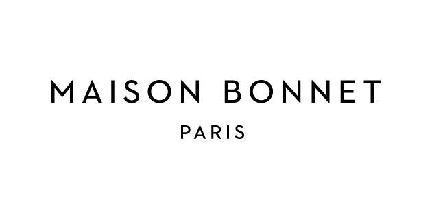 logo vector Maison Bonnet