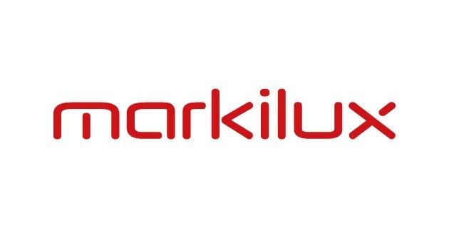 logo vector Markilux
