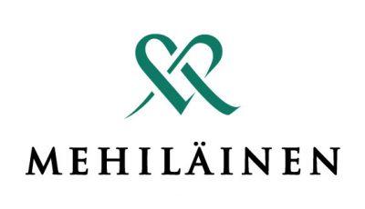 logo vector Mehiläinen