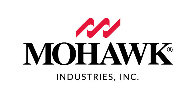 logo vector Mohawk Industries