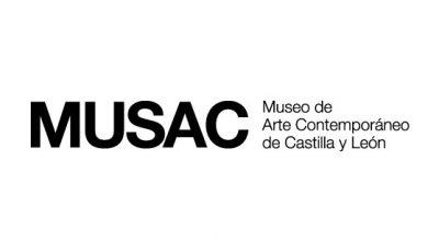 logo vector Musac