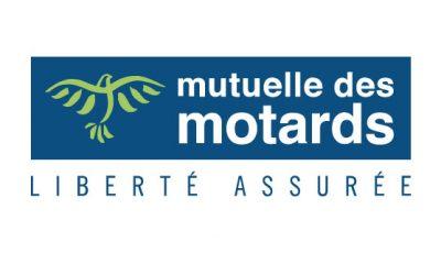 logo vector Mutuelle des Motards