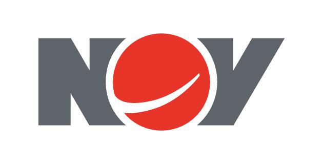 logo vector National Oilwell Varco