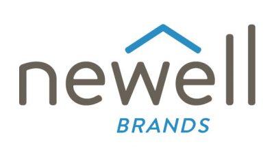 logo vector Newell Brands