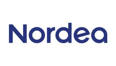 logo vector Nordea