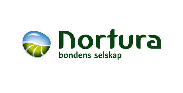 logo vector Nortura