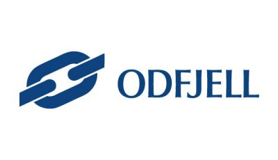 logo vector Odfjell