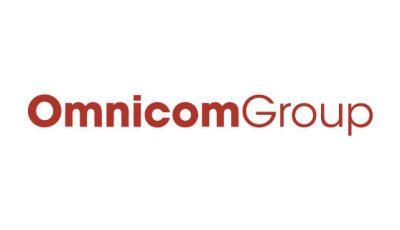 logo vector Omnicom Group