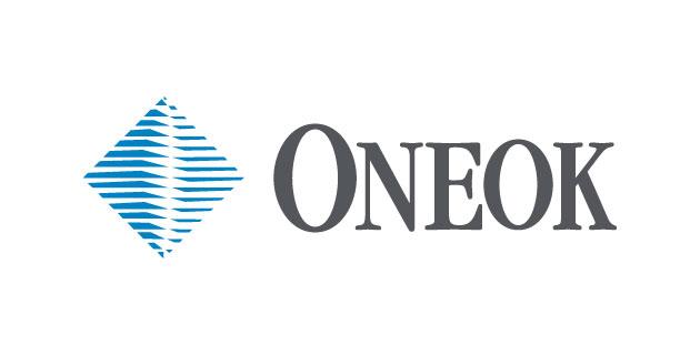 logo vector Oneok