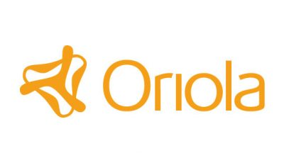 logo vector Oriola