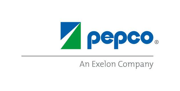 logo vector Pepco