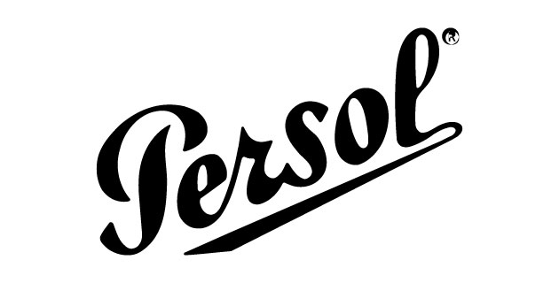 logo vector Persol