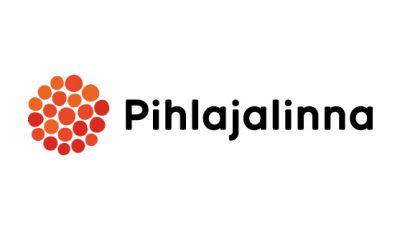 logo vector Pihlajalinna