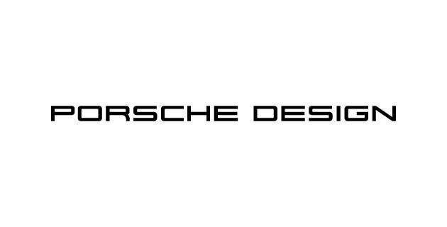 logo vector Porsche Design