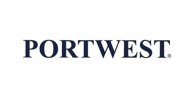 logo vector Portwest