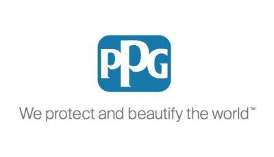logo vector PPG