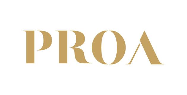 logo vector Proa
