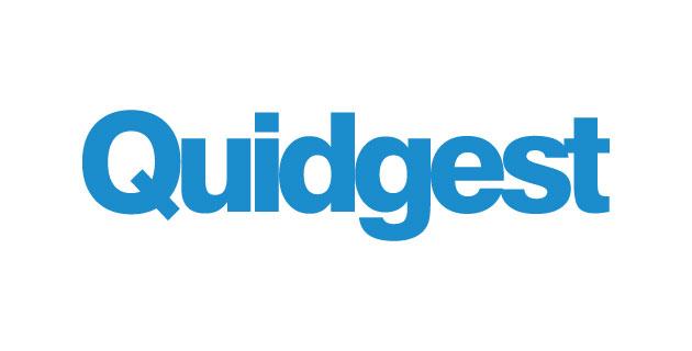logo vector Quidgest
