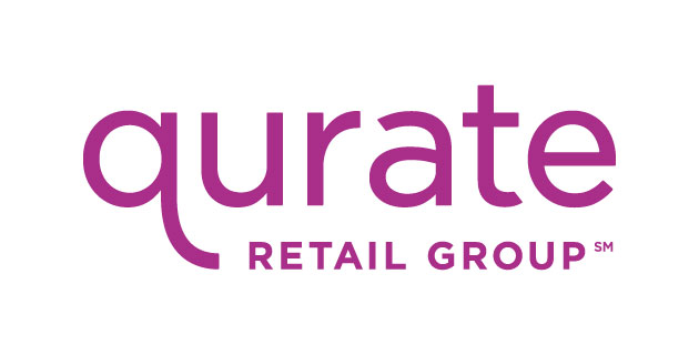 logo vector Qurate Retail Group