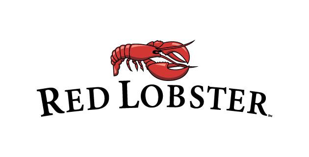logo vector Red Lobster