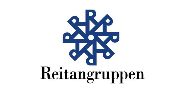 logo vector Reitangruppen