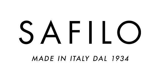 logo vector Safilo