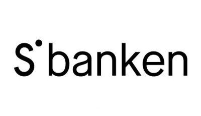 logo vector Sbanken