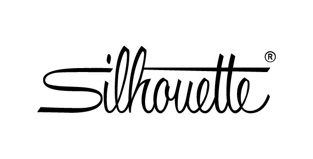 logo vector Silhouette