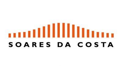 logo vector Soares da Costa
