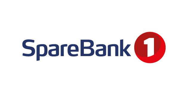 logo vector SpareBank 1