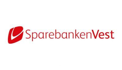 logo vector Sparebanken Vest