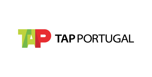 logo vector TAP Air Portugal