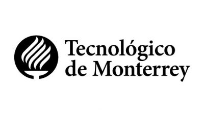 logo vector Tecnológico de Monterrey
