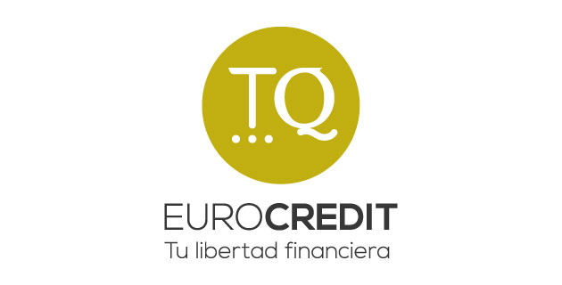 logo vector TQ Eurocredit