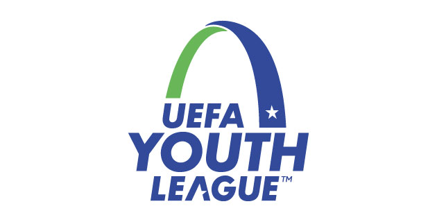 logo vector UEFA Youth League