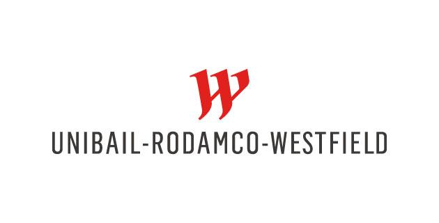 logo vector Unibail-Rodamco-Westfield