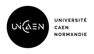logo vector Université de Caen Basse-Normandie