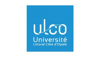 logo vector Université du Littoral Côte d'Opale