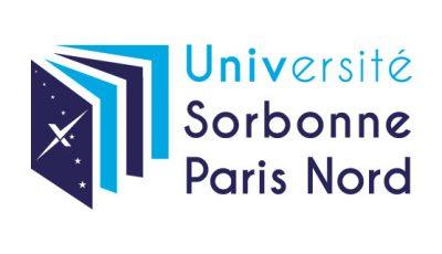 logo vector Université Sorbonne Paris Nord