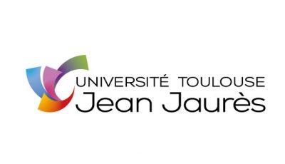 logo vector Université Toulouse II-Jean Jaurès
