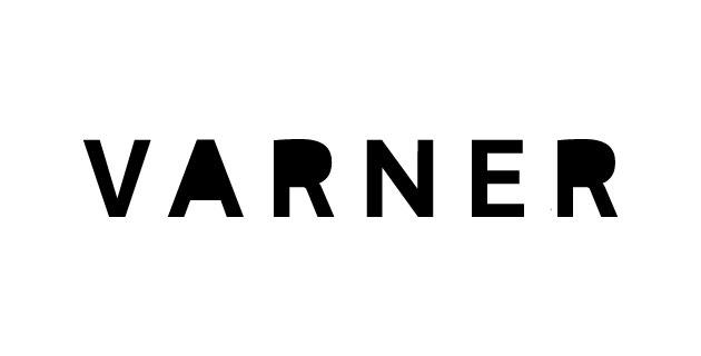 logo vector Varner