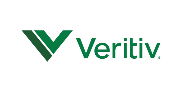 logo vector Veritiv