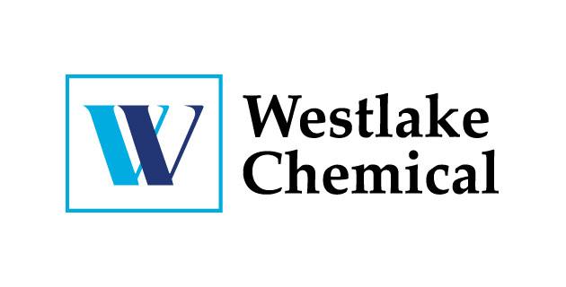 logo vector Westlake Chemical
