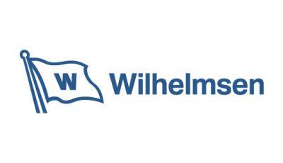 logo vector Wilhelmsen