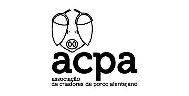 logo vector ACPA
