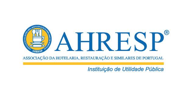 logo vector AHRESP