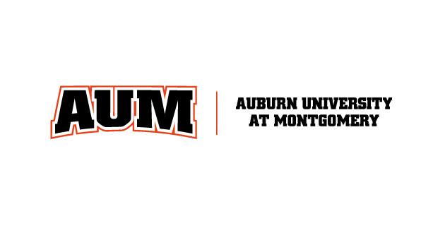 logo vector Auburn University at Montgomery